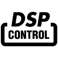 DSP Control vector