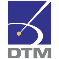 DTM vector