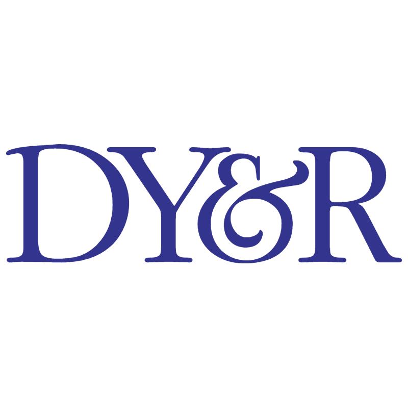 DY&R vector