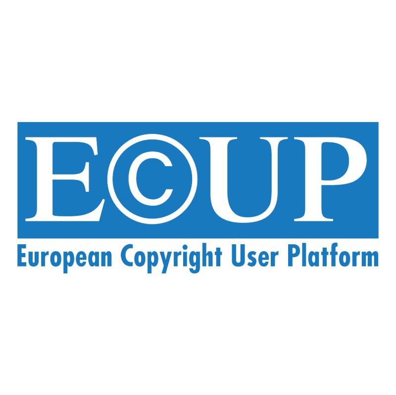 ECUP vector