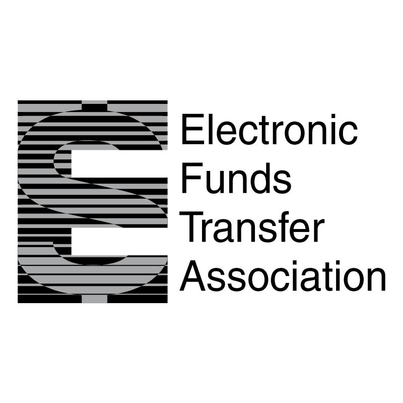 EFTA vector logo