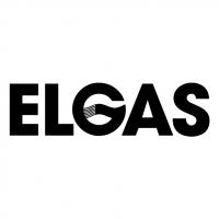 Elgas vector
