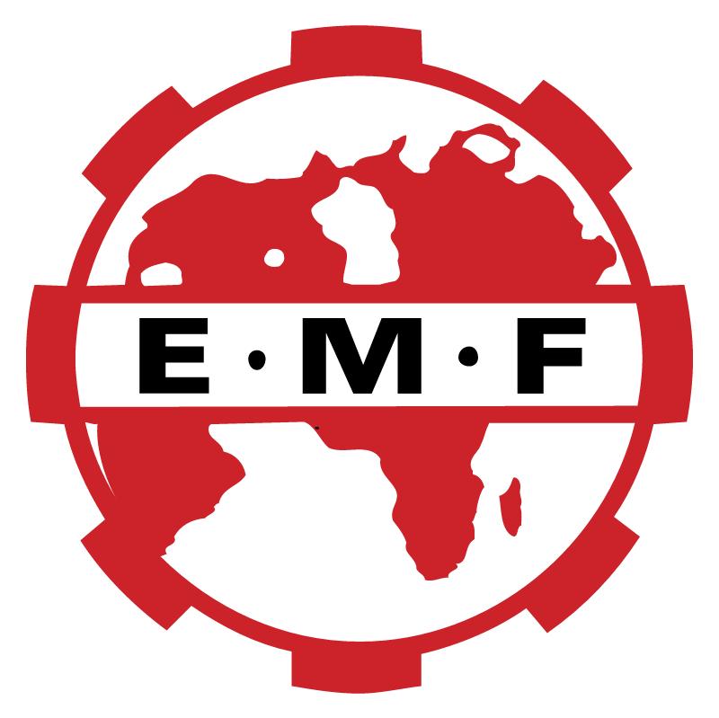 EMF vector