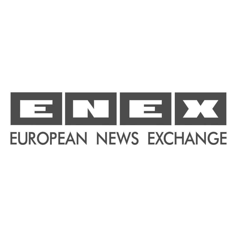 ENEX vector