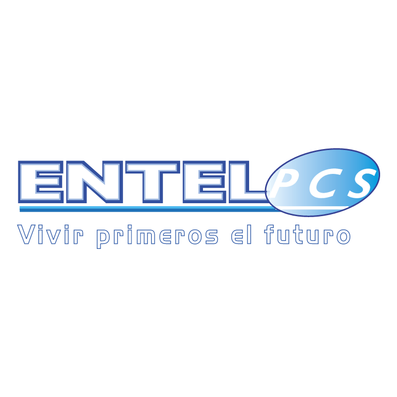 Entel PCS vector