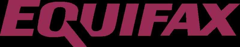 EQUIFAX 1 vector logo