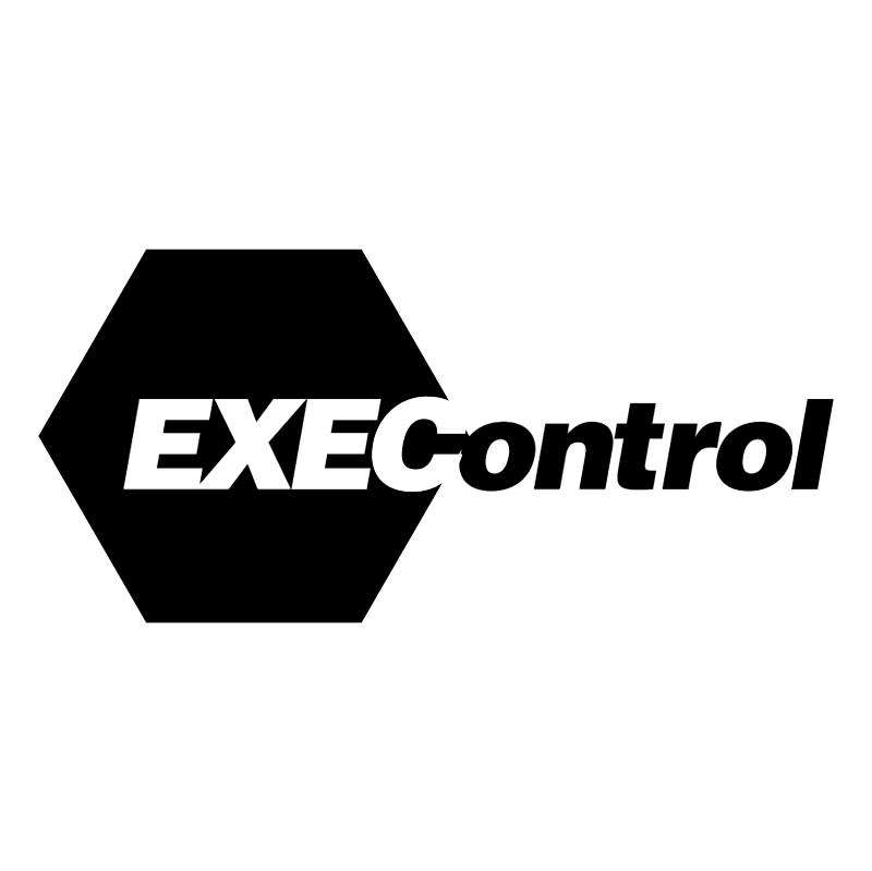 EXEControl vector