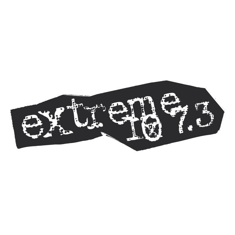 Extreme 107 3 vector