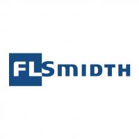 F L Smidth vector