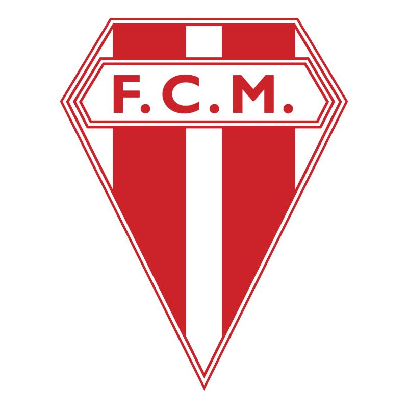FC Marco vector