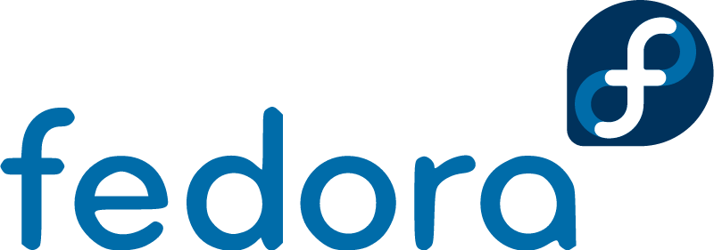 Fedora vector