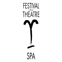 Festival de Theatre vector