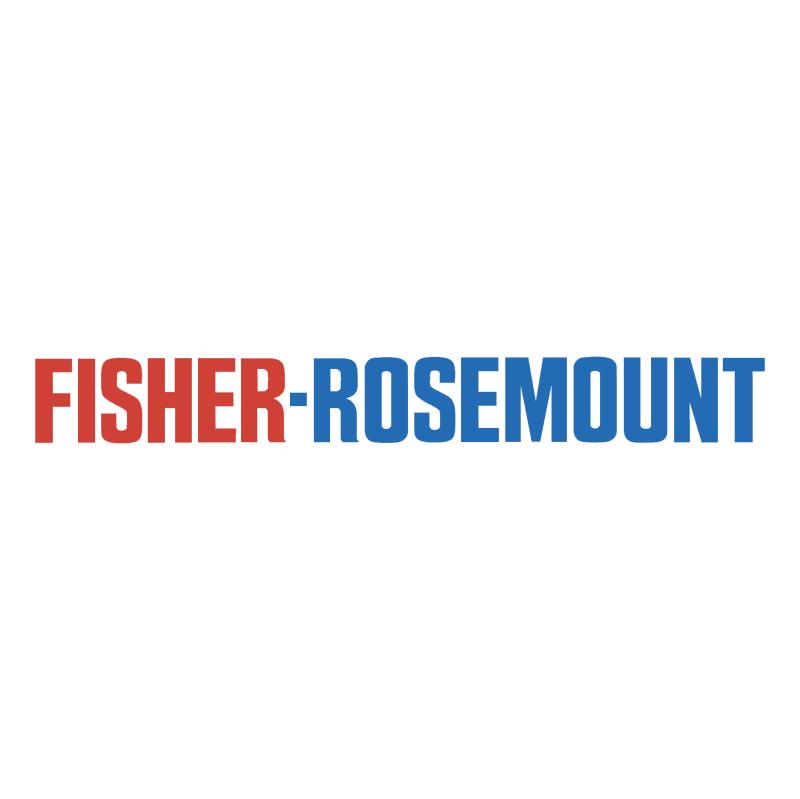 Fisher Rosemount vector