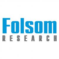 Folsom Reserach vector