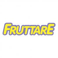 Fruttare vector