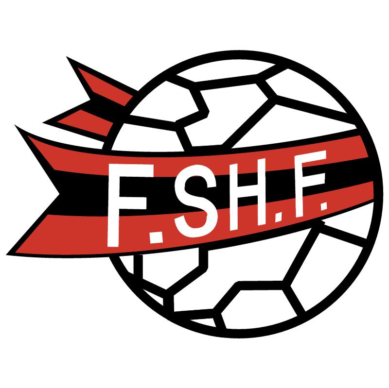 FSHF vector