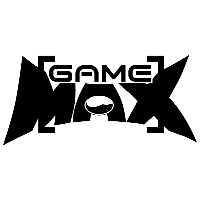 Game Max vector