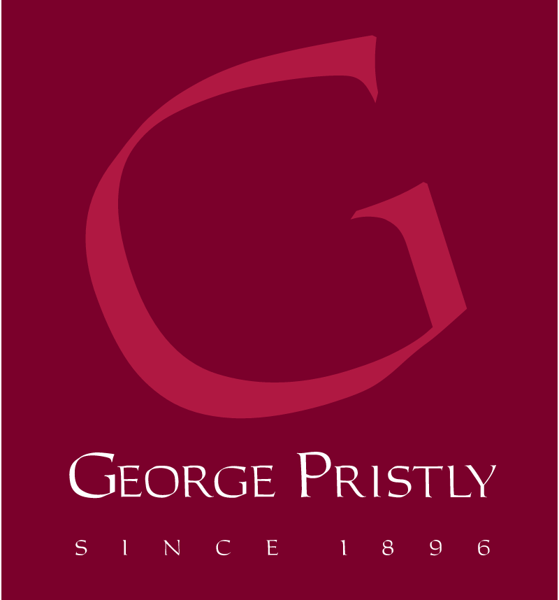 GEORGEPRISTLY2 vector