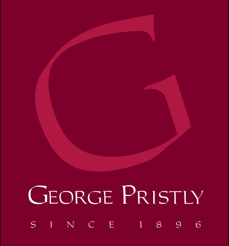 GEORGEPRISTLY2 vector logo