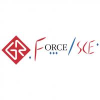 GR Force SCE vector