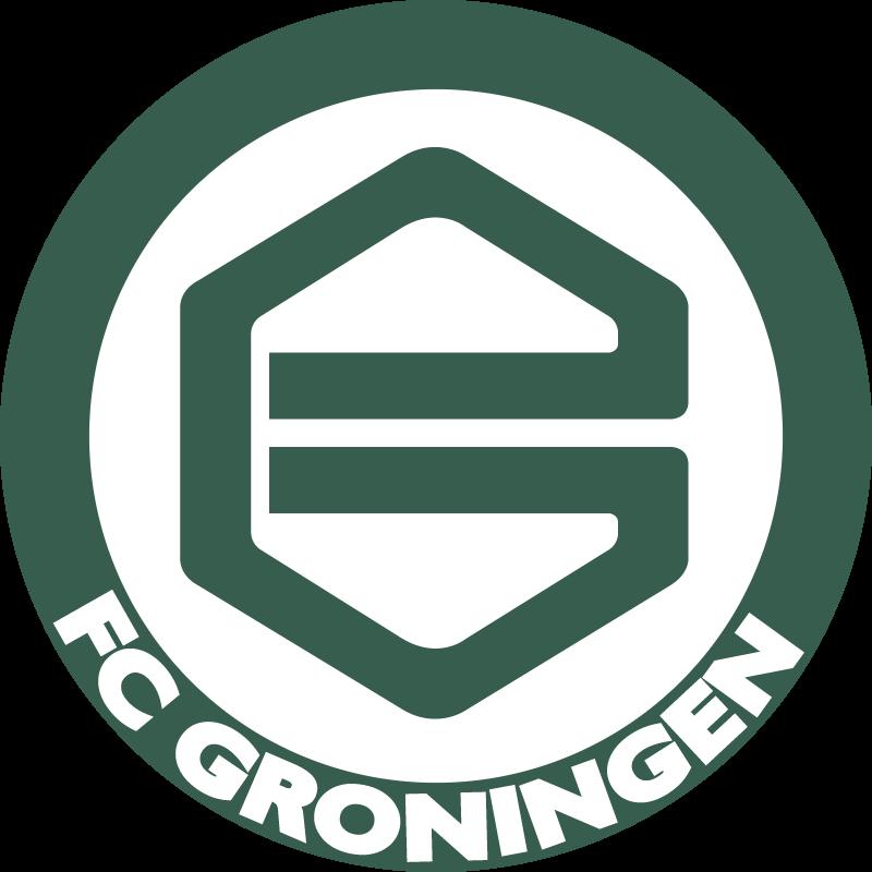 GRONIN 1 vector