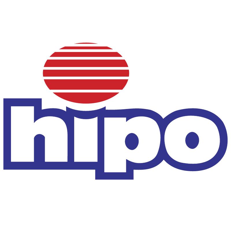 Hipo vector