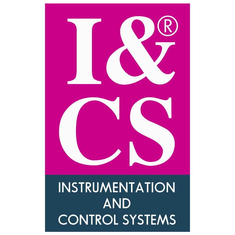 I&CS vector