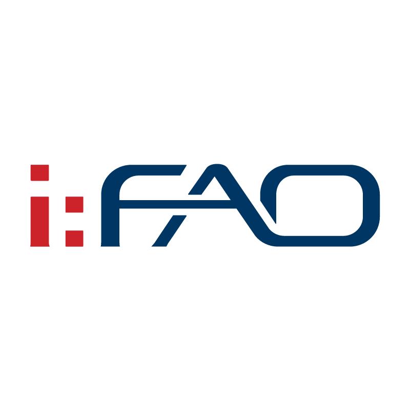 i FAO vector