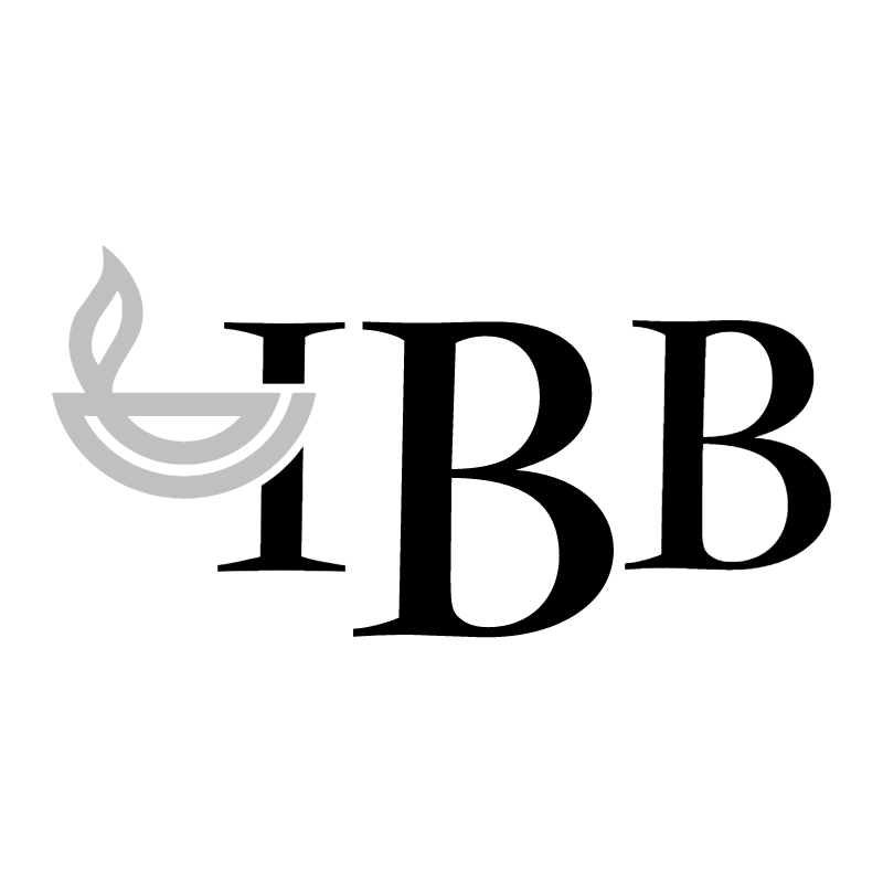 IBB vector