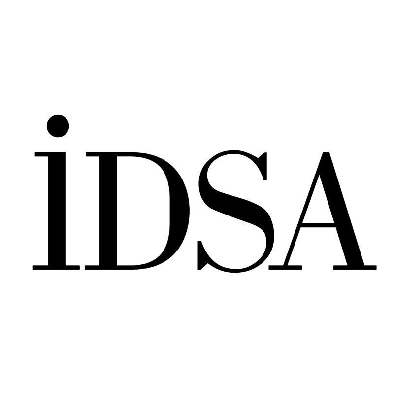 IDSA vector