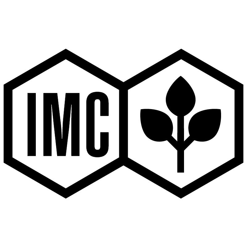 IMC vector