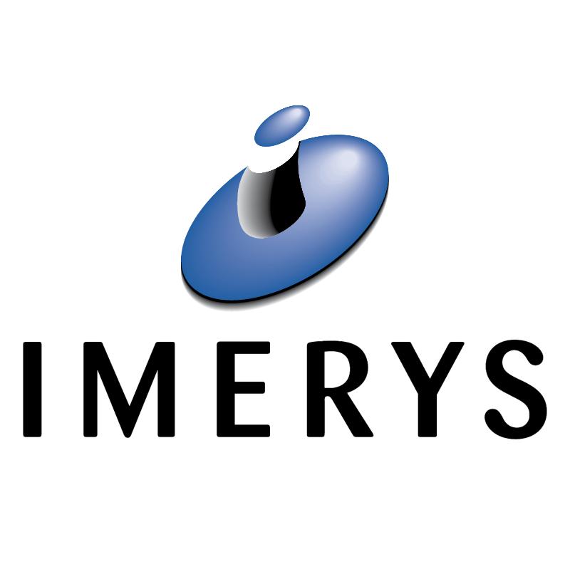 Imerys vector