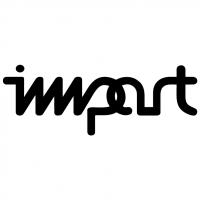 Impart vector