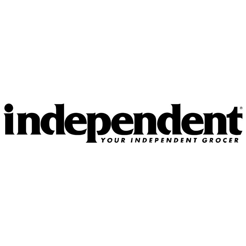 Independent vector