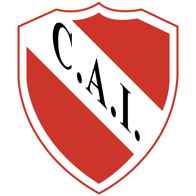 Independiente vector