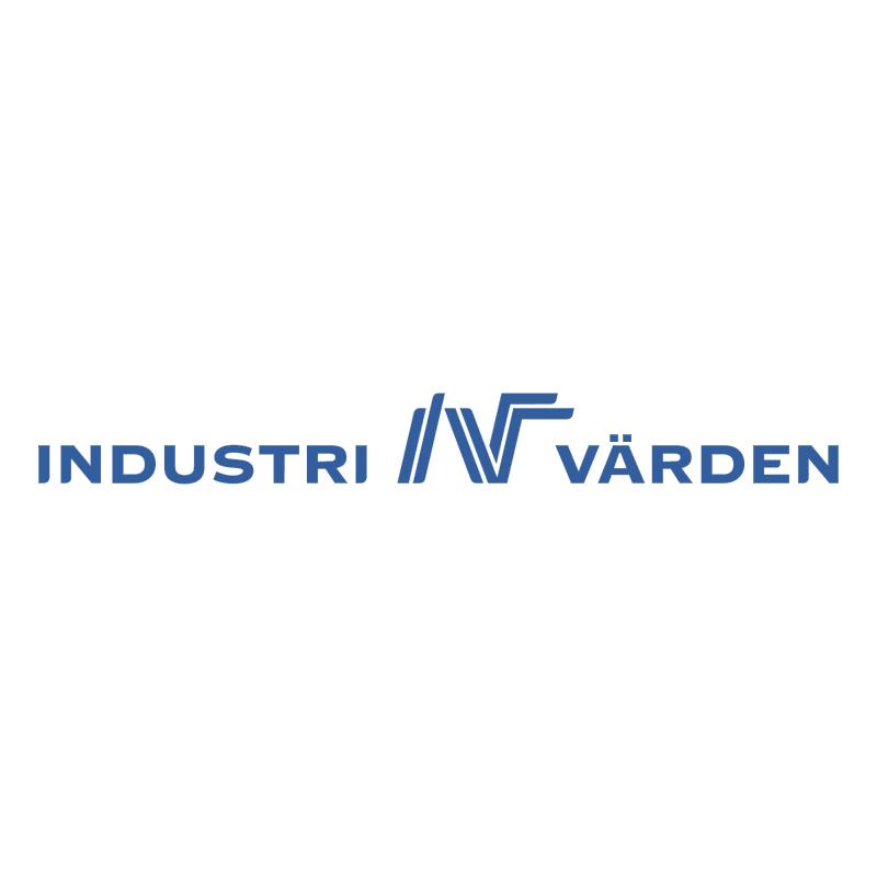 Industrivarden vector