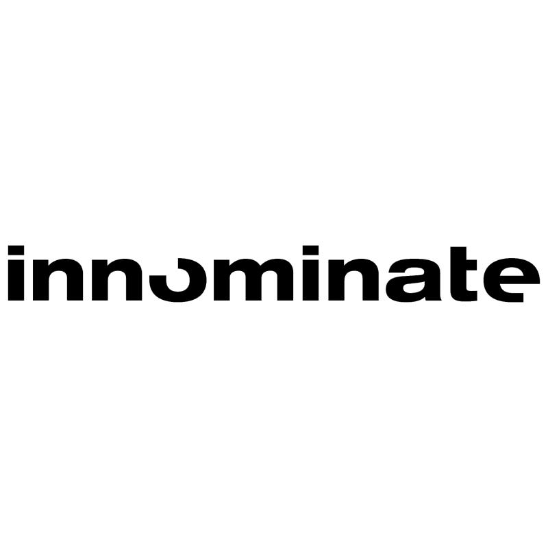 Innominate vector