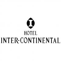 Inter Continental vector