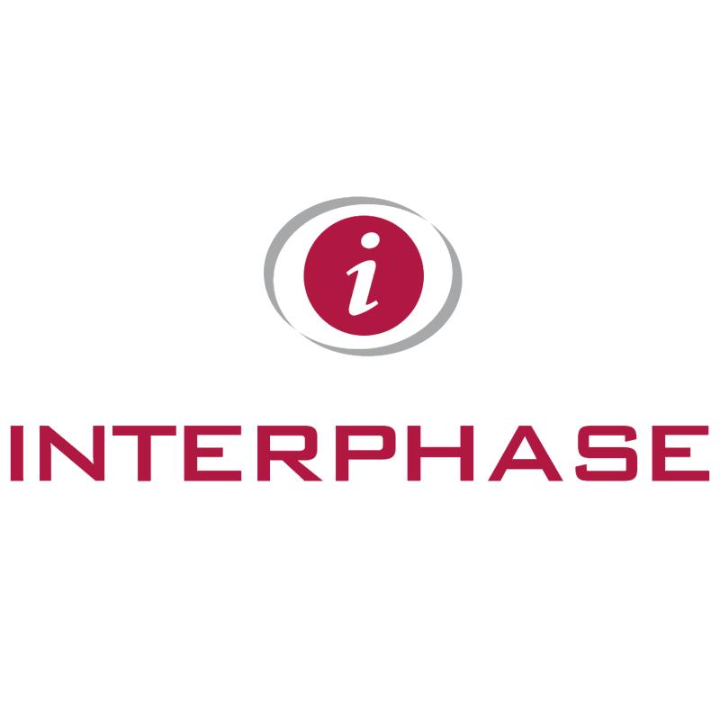 Interphase vector