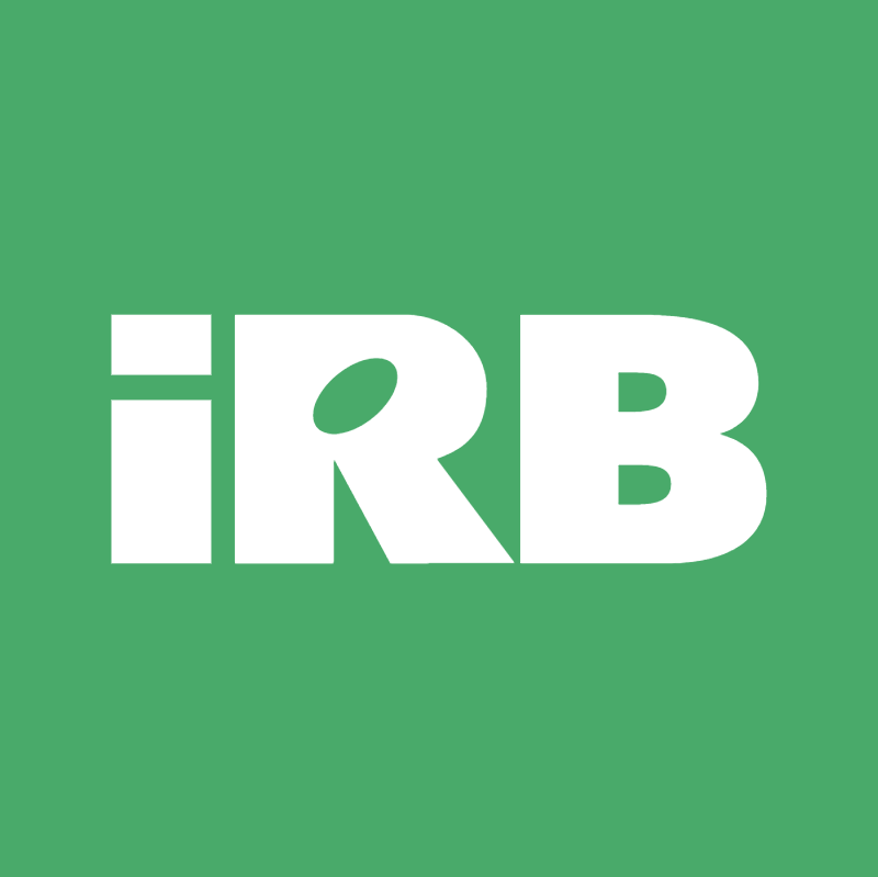 IRB vector
