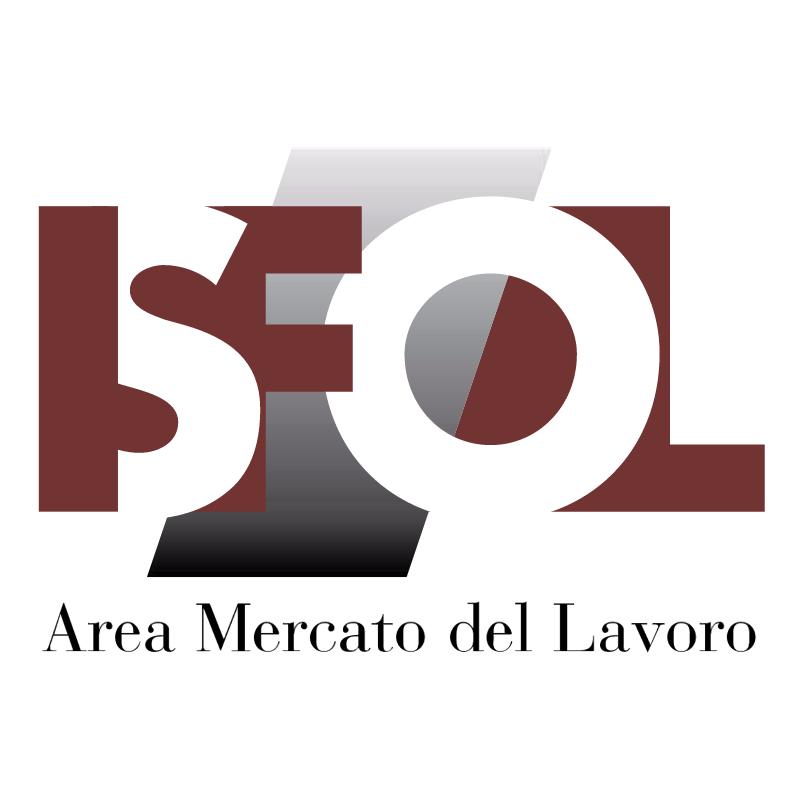 ISFOL vector