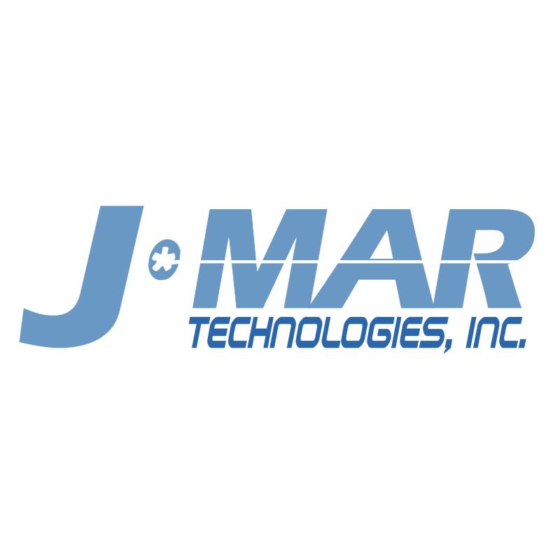 JMAR Technologies vector