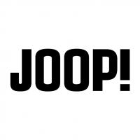 JOOP! vector