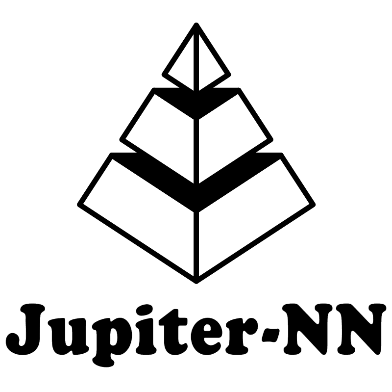 Jupiter NN vector