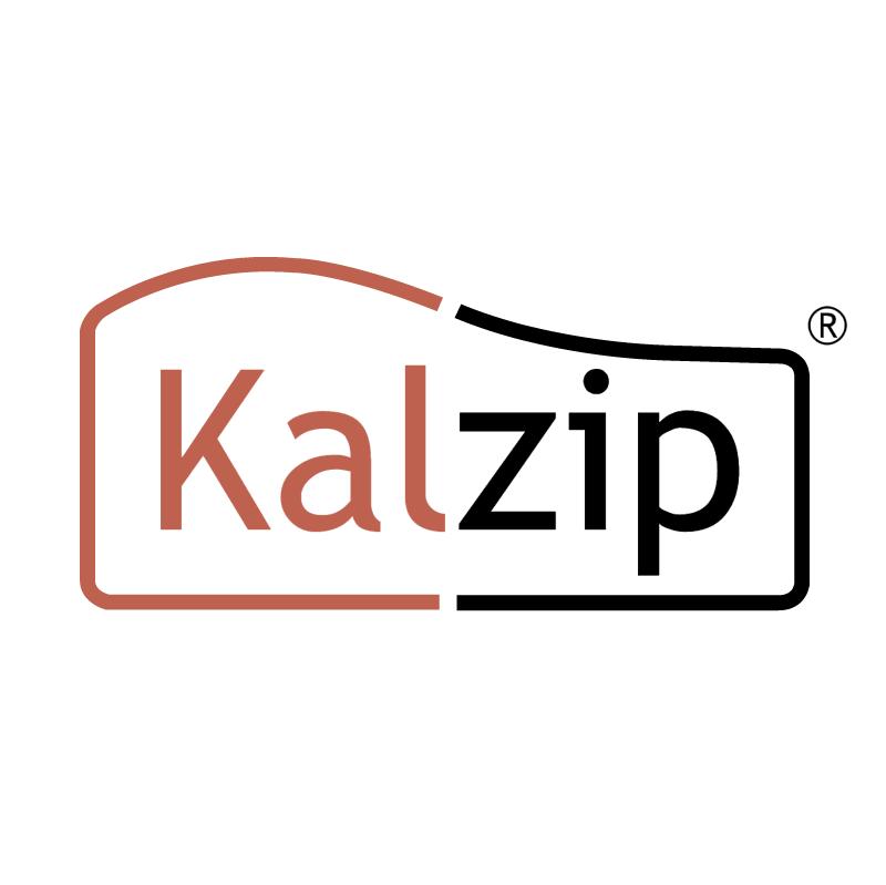 Kalzip vector