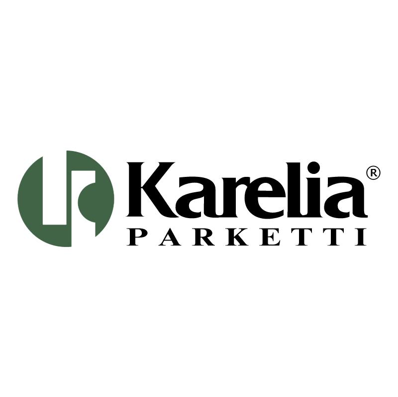 Karelia vector
