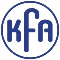KFA vector