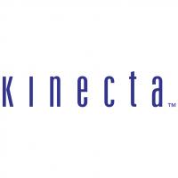 Kinecta vector