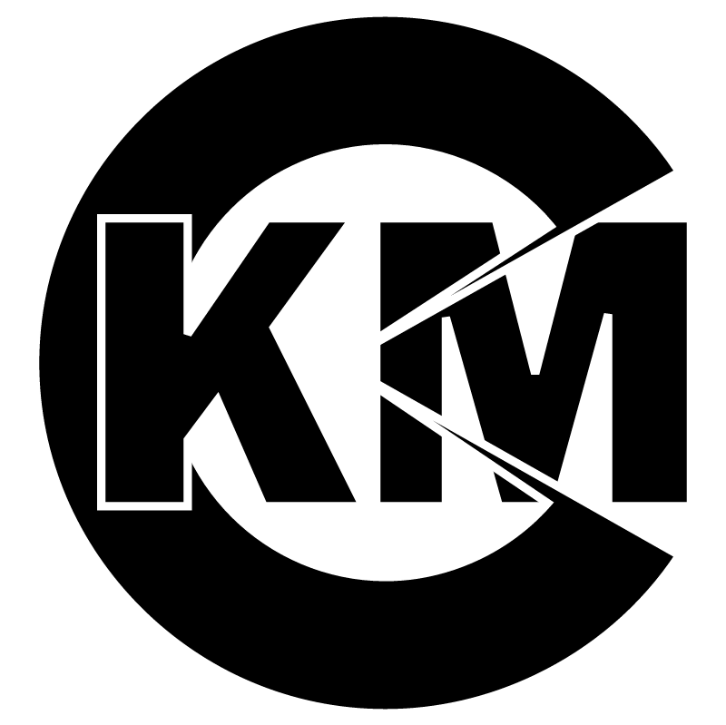 KM vector