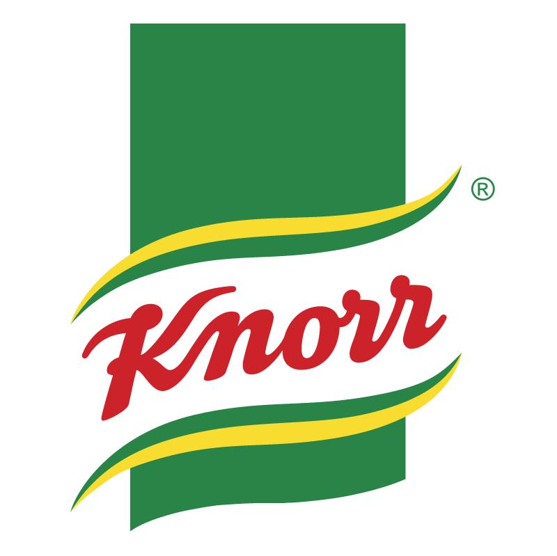 Knorr vector